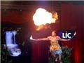 'Cười xuyên Việt' chung kết 6: Kiều Oanh tức giận vì thí sinh diễn nửa vời