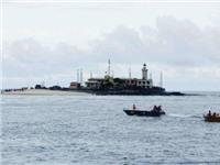 Mỹ kêu gọi Trung Quốc ngừng ngay việc xây đảo nhân tạo trên Biển Đông