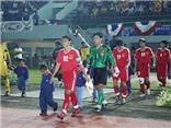 Con số bình luận: Bóng đá Việt Nam qua các kỳ SEA Games