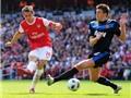 Tại sao Ramsey, Carrick và Oscar rất quan trọng với đội bóng của họ?