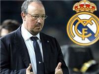 'Benitez cần nhớ: Ở Real Madrid, bất cứ HLV nào cũng bị sa thải'