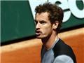 Murray, Nadal nói về scandal của FIFA