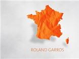 Những khoảnh khắc bạn thực sự bỏ lỡ ở Roland Garros 2015