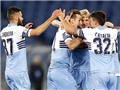 Lazio giành quyền dự Champions League: Phần thưởng cho niềm tin bất diệt