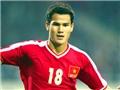 'U23 Việt Nam hãy mạnh dạn chơi ngẫu hứng'