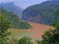 Trung Quốc: Phà trên sông Dương Tử chìm chỉ sau vài phút, không kịp gửi tín hiệu báo nguy