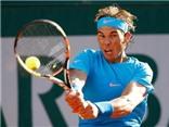 Vòng 4 đơn nam Roland Garros: Novak Djokovic khẳng định số 1