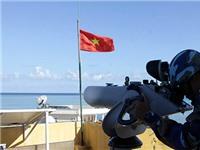 Hoàng Sa và Trường Sa - Chủ quyền của Việt Nam: Bằng chứng lịch sử và căn cứ pháp lý