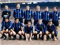 Những đội bóng vĩ đại nhất C1/Champions League: Inter Milan và kỷ nguyên Herrera