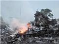 Tập đoàn tên lửa Nga: Máy bay MH17 bị tên lửa Buk của Ukraine bắn hạ