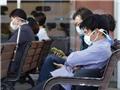 Hàng trăm trường học Hàn Quốc đóng cửa vì đại dịch MERS
