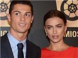 Irina Shayk chỉ trích Cristiano Ronaldo 'không xứng đáng là ĐÀN ÔNG', 'lén lút NGOẠI TÌNH'