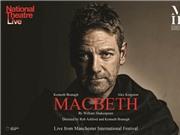 VHTC 10/06: Tái tạo đấu trường cổ La Mã Colosseum, phim Macbeth chinh phục thế giới