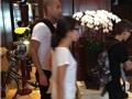 NÓNG: Pep Guardiola đang ở Việt Nam