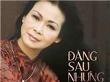 VHTC 13/06: Đằng sau nụ cười của nữ danh ca Khánh Ly, Việt Nam - cận cảnh cuộc chiến