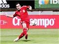Hàng công đội tuyển Tây Ban Nha: Paco Alcacer sẽ là tương lai?
