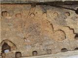 Trung Quốc tìm thấy thành phố cổ lâu đời hơn Roma tới 1.000 năm