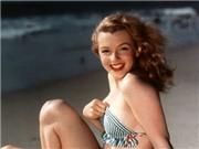 12 câu nói biến Marilyn Monroe thành biểu tượng nhan sắc vĩnh cửu