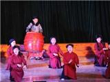 Đề nghị UNESCO chuyển hát Xoan thành di sản 'đại diện nhân loại'