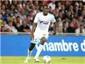 Inter Milan muốn mua 'Yaya Toure' mới