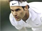Hồ sơ: Vô địch Roland Garros thì dễ thất bại ở Wimbledon