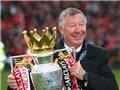 Top 10 nhân vật có ảnh hưởng mạnh mẽ nhất đến Premier League
