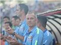Chuyển động bóng đá Việt ngày 29/6: Đếm ngược thời gian HAGL thay 'tướng'