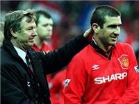 Những thương vụ hay nhất và tồi tệ nhất của Man United