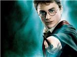 VHTC 29/6: Rowling tiết lộ một phần chưa kể về Harry Potter, vua Pop vẫn kiếm bộn tiền