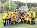 VCK giải U17 QG báo Bóng đá 2015: Khó có bất ngờ