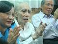 Nhạc sĩ Phan Huỳnh Điểu qua đời: Người 'giải phóng quân' ra đi, chỉ còn tình yêu ở lại