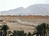 UNESCO lên án các cuộc tấn công 'man rợ' nhằm vào văn hóa của IS