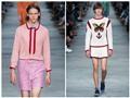 Xu hướng thời trang kỳ dị: Đàn ông mặc không khác gì phụ nữ