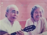 Nhớ nhạc sĩ Phan Huỳnh Điểu: Rất dài và rất xa...