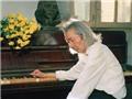 Sol Vàng tôn vinh nhạc sĩ Văn Cao