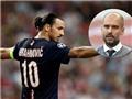 CẬP NHẬT tin tối 30/6: Đòi hỏi gây sốc của Gervinho để đến UAE. Man United yêu cầu De Gea trở lại Old Trafford