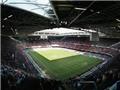 Sân Millennium tổ chức Chung kết Champions League 2017