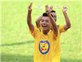 Vòng chung kết U17 Quốc gia 2015: Bất ngờ Đồng Tháp