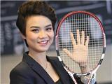 Nguyễn Thùy Dung - Cựu số 1 nữ Việt Nam: Nishikori khó có thể tiến sâu