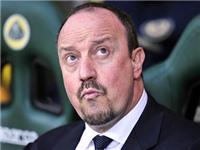 Real Madrid: Không được phép bán cầu thủ bản địa