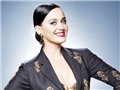 Danh sách sao có thu nhập cao nhất: Katy Perry 'cày như trâu' để thắng Taylor Swift