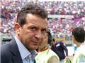 Bê bối mới của bóng đá Italy: Rúng động scandal dàn xếp tỉ số của Catania