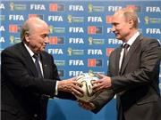 Vụ bê bối FIFA và những hệ lụy: Tương lai bất định của những giải lớn