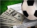 Thảo luận dự thảo Nghị định kinh doanh đặt cược đua ngựa, đua chó và bóng đá quốc tế