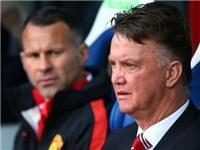 Quyết vô địch Premier League, Van Gaal đích thân điều chỉnh lịch du đấu Mỹ của Man United