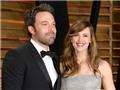 Nóng: Ben Affleck và Jennifer Garner ly dị sau 10 năm hôn nhân
