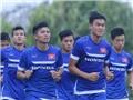 U23 Việt Nam vào bảng 'tử thần', HLV Graechen không lo bị sa thải