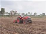 Phim của nông dân