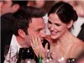 'Tình yêu đã chết' sau vụ ly hôn của 'đôi uyên ương vàng' Ben Affleck - Jennifer Garner?