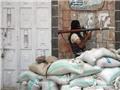 Hàng loạt nghi phạm Al-Qaeda tẩu thoát khỏi nhà tù Yemen